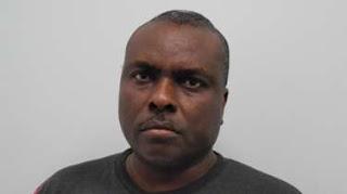 James Ibori freed from prison