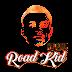 Road Kid - M.D.É.O.N  (Minha Dama É Outro Nivel) (Welcome 2 My Empire Album)