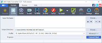 AVS Video Converter v12.2.1.684 Full version