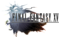 http://fantasybooks-shadowtouch.blogspot.co.at/2015/04/final-fantasy-xv.html