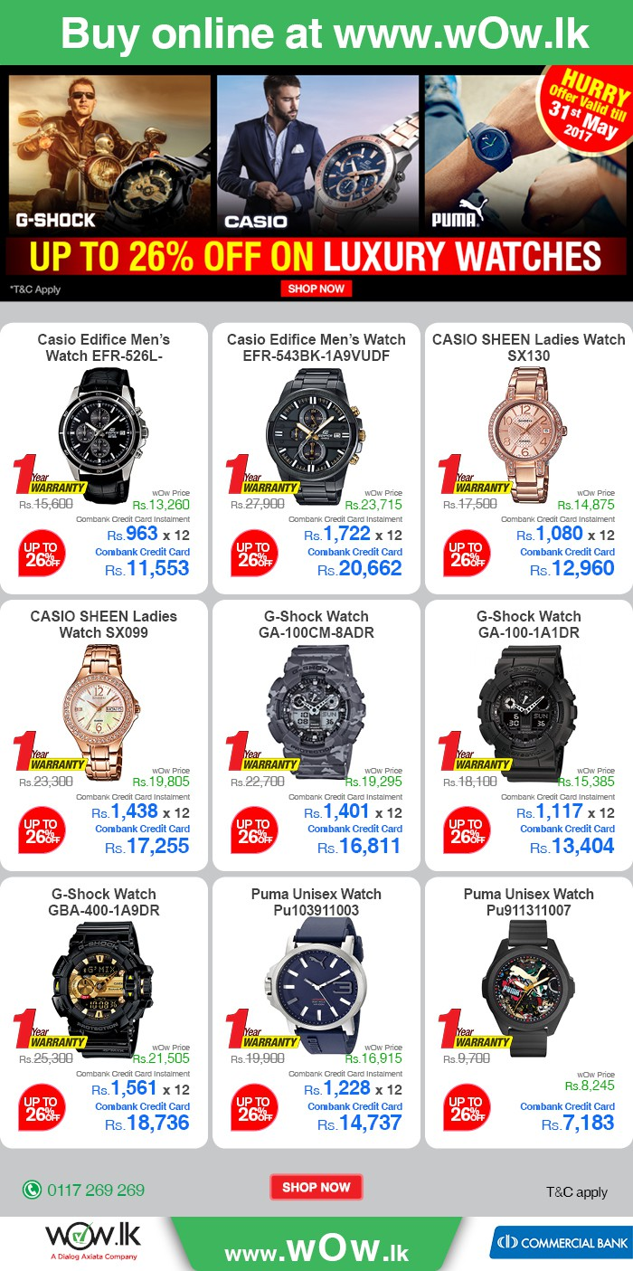 http://www.wow.lk/mall/m/blink-international-pvt-ltd/blinkinternationalpvtltd/?Ns=sku.inventoryAvailability%7C0&utm_source=DailyMail&utm_medium=newsletter&utm_campaign=WatchSale