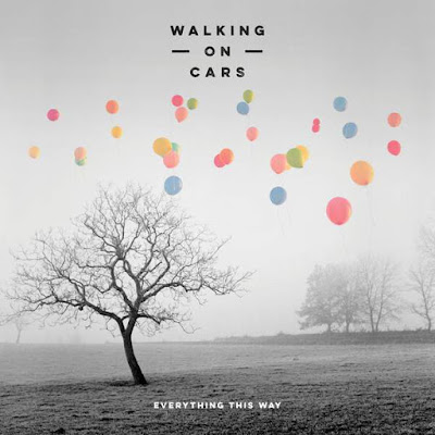 Walking On Cars – Speeding Cars (Acoustic Version) – Single [iTunes Plus AAC M4A] (2016)