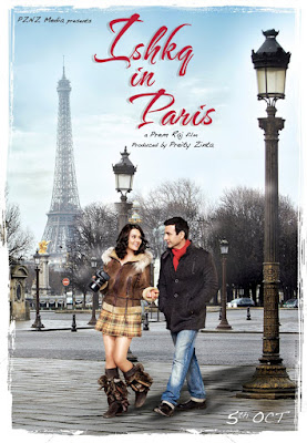 Ishkq In Paris 2013 Hindi 720p WEB HDRip 700Mb world4ufree.to , hindi movie Ishkq In Paris 2013 hdrip 720p bollywood movie Ishkq In Paris 2013 720p LATEST MOVie Ishkq In Paris 2013 720p DVDRip NEW MOVIE Ishkq In Paris 2013 720p WEBHD 700mb free download or watch online at world4ufree.to