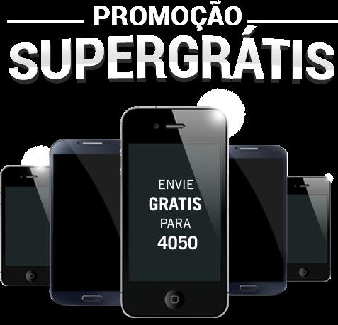 promoção-oi-supergratis