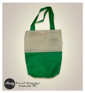 goody bag, goodie bag, konveksi tas, produksi tas, pembuatan tas, pabrik tas