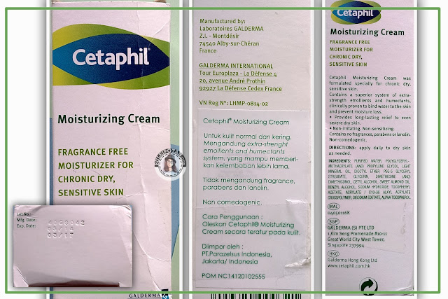 Cetaphil+Moisturizing+Cream+review