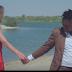 VIDEO : Shetta - Wale Wale (Official Video) || DOWNLOAD MP4