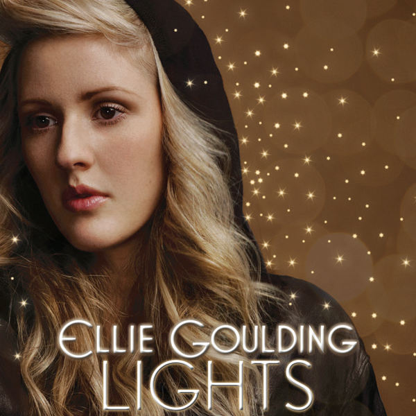 Ellie goulding lights full album download zip by sioscubakli issuu.
