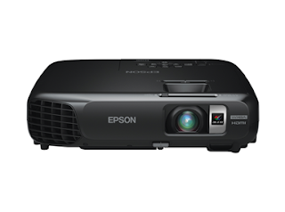 Epson EX7220 drivers download Windows, Mac, Mobiles