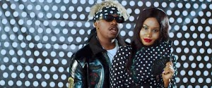 Download Video | Assi ft Rayvanny - Mata Batida