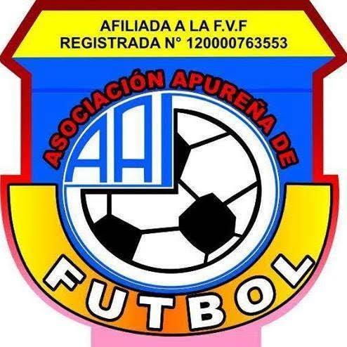 Extraoficial: se corrieron las elecciones a las comisiones de la Asociación Apureña de Fútbol.