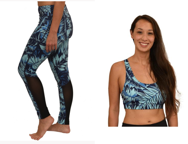 b8b4551b59 Fitness For The Rest of Us: Ori Active Quality Activewear with a ...