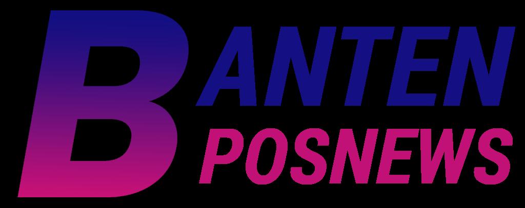 Banten Pos News