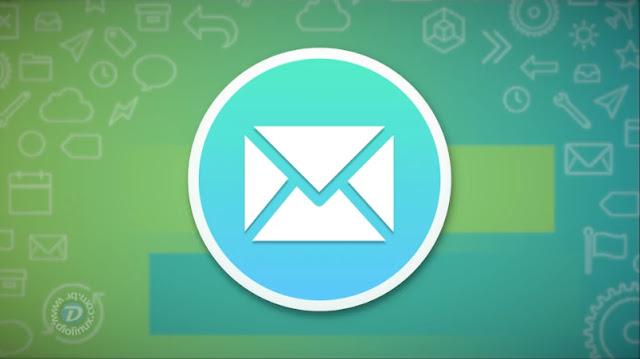 mailspring-cliente-email-snap-deb-linux-ubuntu-windows-macos