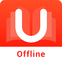 U-Dictionary Best English Learning v3.6.0 Premium  APK