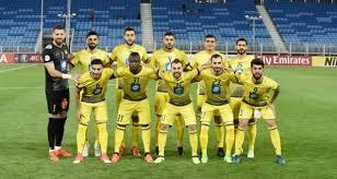 مشاهدة مباراة العهد اللبناني والمنامة بث مباشر اليوم 24-4-2018 كاس الاتحاد الاسيوي