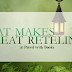 Book Talk: What Makes A Great Retelling?
