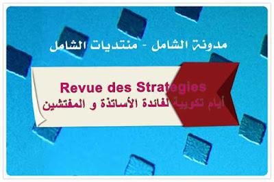 Revue Strategies New+Image.jpg
