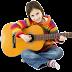 çocuğa gitar nasıl alınır?