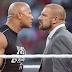 Planos para Triple H na WrestleMania 34