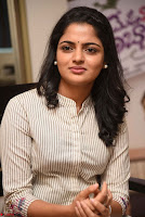 Nikila Vimal Portfolio Meda Meeda Abbayi Movie Heroine Nikila Vimal~  Exclusive Celebrities Galleries 012.JPG