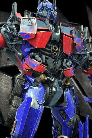 High Defination Transformers Selection | Cool Transformer ...