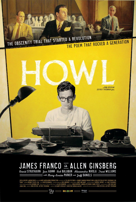 Film Howl
