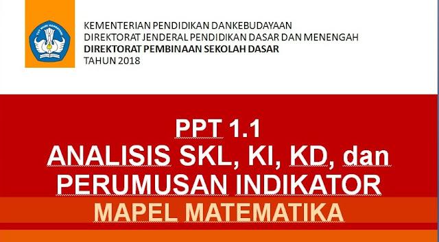 https://www.ayobelajar.org/2018/04/analisis-skl-ki-kd-indikator-silabus.html