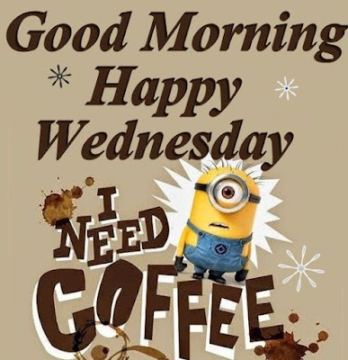 Happy Hump Day HD Images