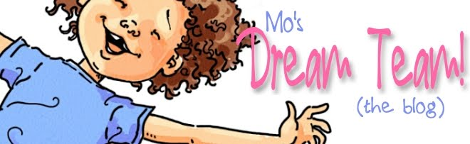 Mo´s Dream Team