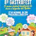 ACCI realiza 8º Gastrofest em Simões Filho