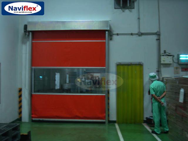 cua-cuon-dong-mo-nhanh-high-speed-door