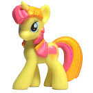 My Little Pony Wave 1 Sweetcream Scoops Blind Bag Pony