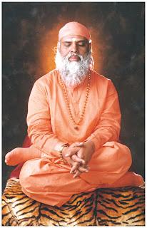 Sundara Chaitanyananda Images, Sundara Chaitanya Ashram, Giridhari Monthly Magazine, Sadhguru, Sundara Chaitanya.