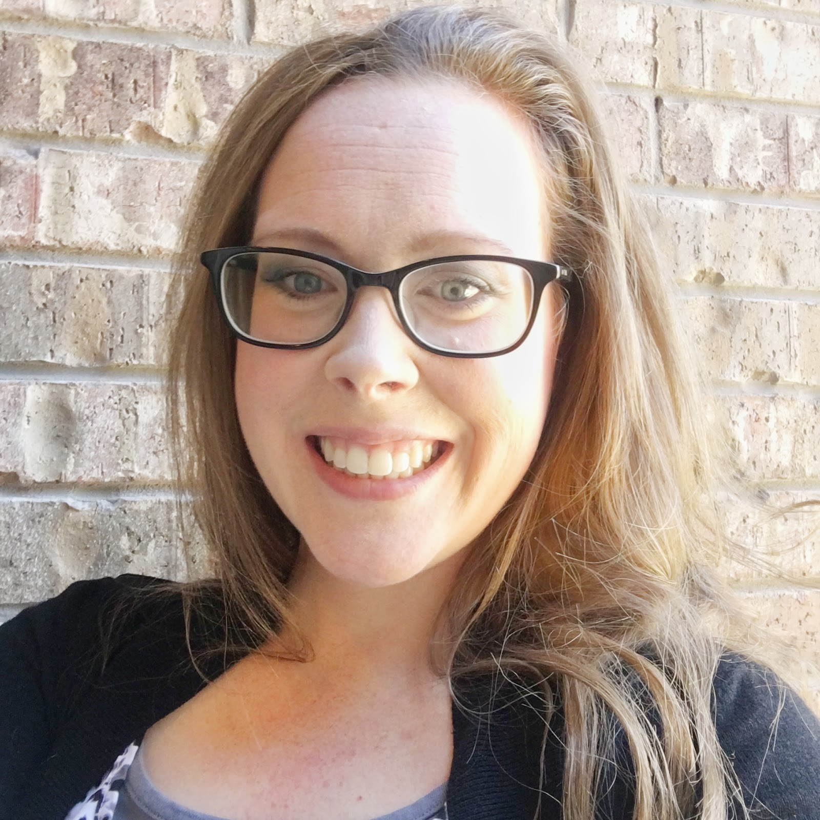 Central oklahoma homeschool choirs staff kayla russell moved to oklahoma from texas where she received her bachelor of science degree in music voice with teacher certification from lamar xflitez Gallery
