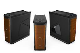 5 Casing Computer PC Dengan Harga Murah 500.000