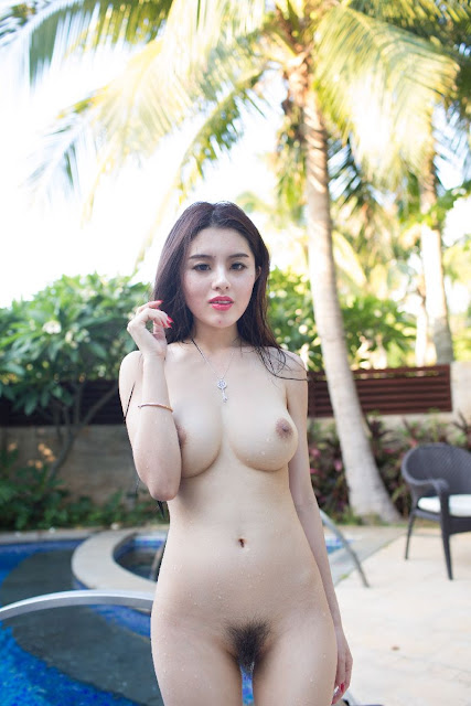 Chinese Innovates Loan Sharking Titties For Cash-9465
