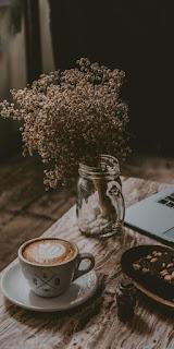 رمزيات قهوة للاندرويد خلفيات قهوة خلفيات فنجان قهوة