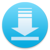 APK Installer Free Download (Latest Version 2019) for Android