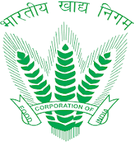 Food Corporation of India Recruitment 2017  for 860  various posts  apply online here