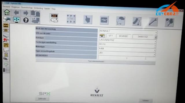 renault-can-clip-program-new-laguna-ii-key-card-1.jpg