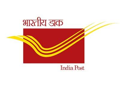 indian-postal-circle-recruitment-2018
