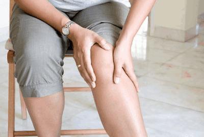 5 Hal Ini Akan Membuat Tulang Anda Keropos