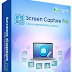 Apowersoft Screen Capture Pro 1.3.3 With Full Version Download
