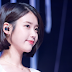 [Exclusive] IU receives love calls from more than 10 dramas to be aired in 2018