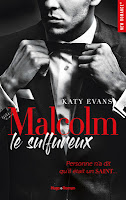 http://lesreinesdelanuit.blogspot.fr/search?q=Katy+Evans