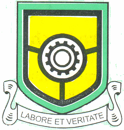 Yaba College of Technology (YABATECH) Full-Time School Fees Payment Deadline – 2016/2017
