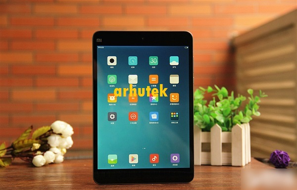 Harga Tablet Xiaomi terbaru