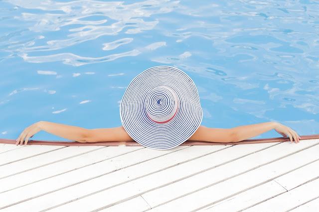 Las Mejores Cremas Solares Para Este Verano