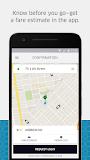 Uber Image 1